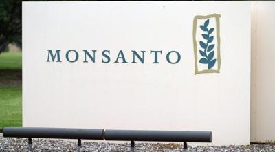 Monsanto.JPG-11973597