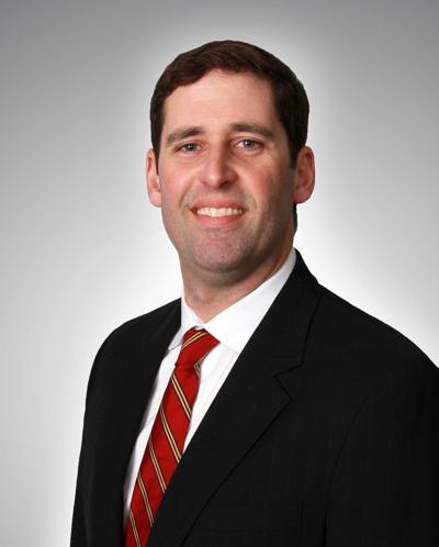 Brian G. Kelley