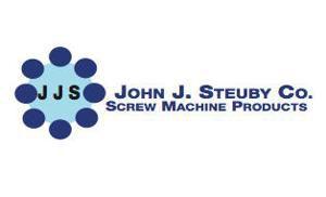 John J Logo