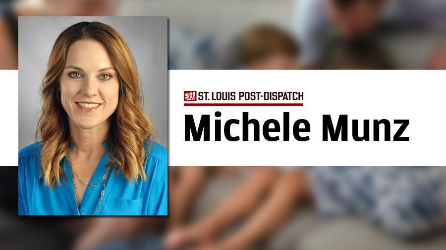 Michele Munz's most memorable stories of 2020: Centreville's sewage, battling coronavirus