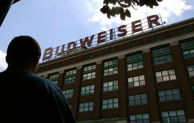 Anheuser-Busch Foundation to continue sponsoring presidential debates