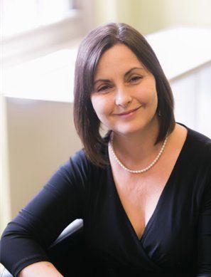Mae Quinn