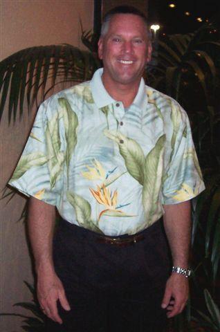 Jim Furkin