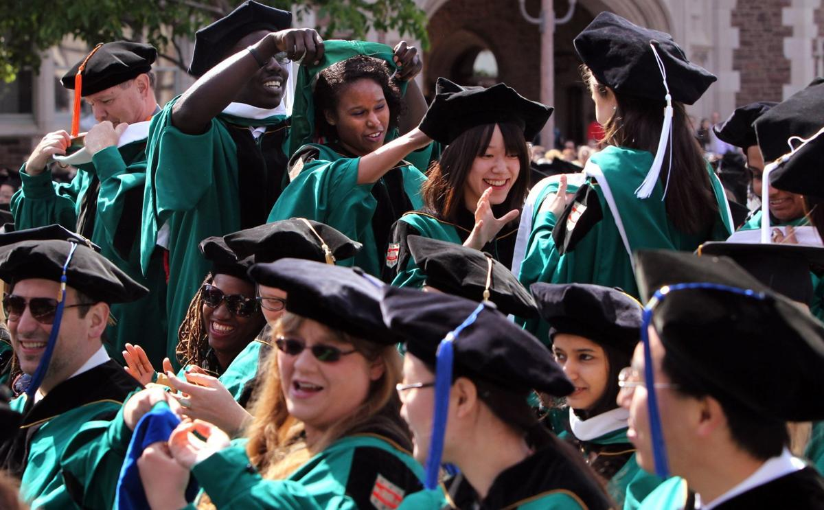 Do your kids a favor: Pick retirement savings over tuition