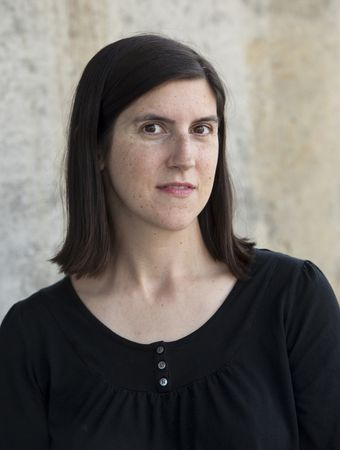 whas11.com | Weekend picks for book lovers, including Curtis Sittenfeld  stories, Paul Simon bio