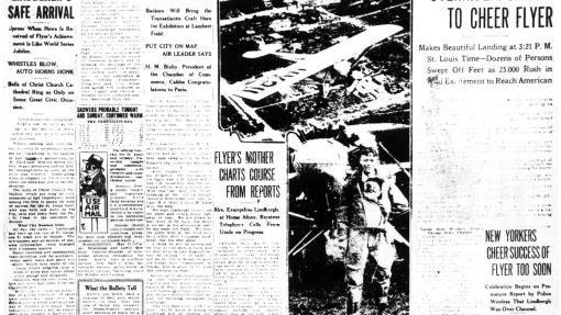 Post Dispatch Archives Now Searchable Online Back To 1874 Columns