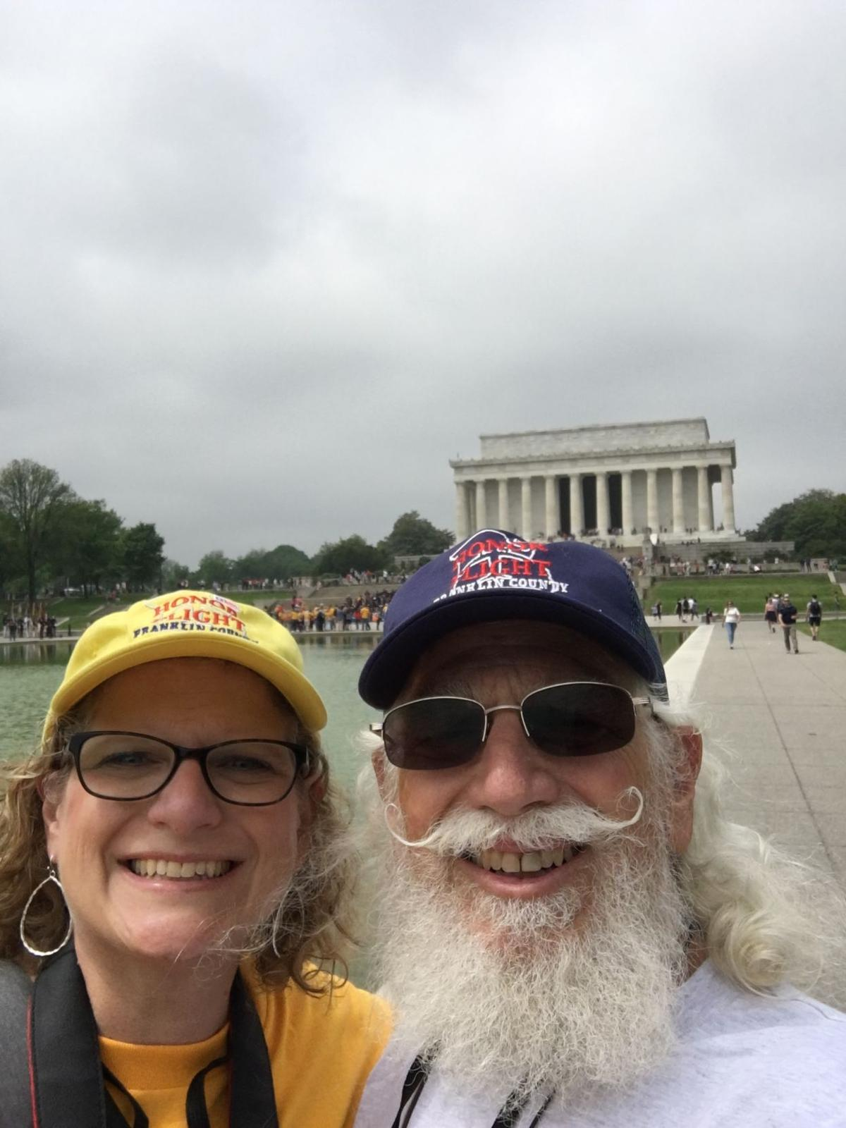SOH Kreyling with daughter in DC.JPG