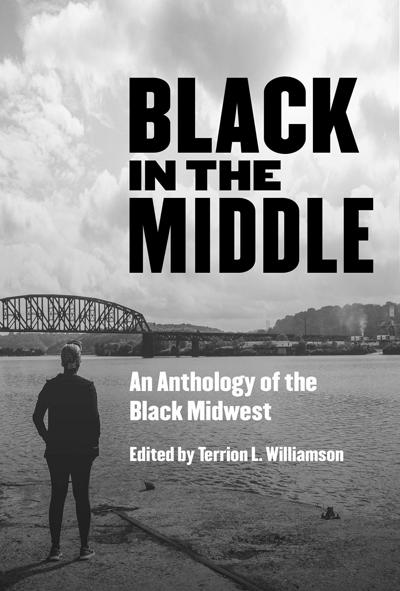 'Black in the Middle'