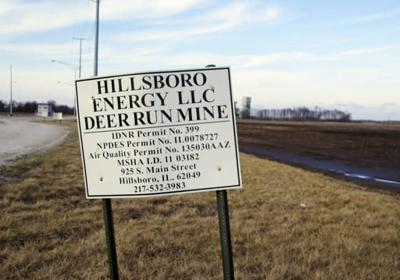 Illinois AG mulling legal case over delayed coal mine rules