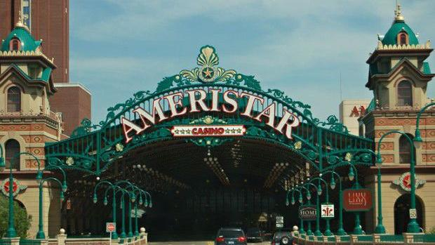 Ameristar St. Charles says furloughs could become permanent for up to 947 workers