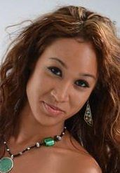 Jardena Green