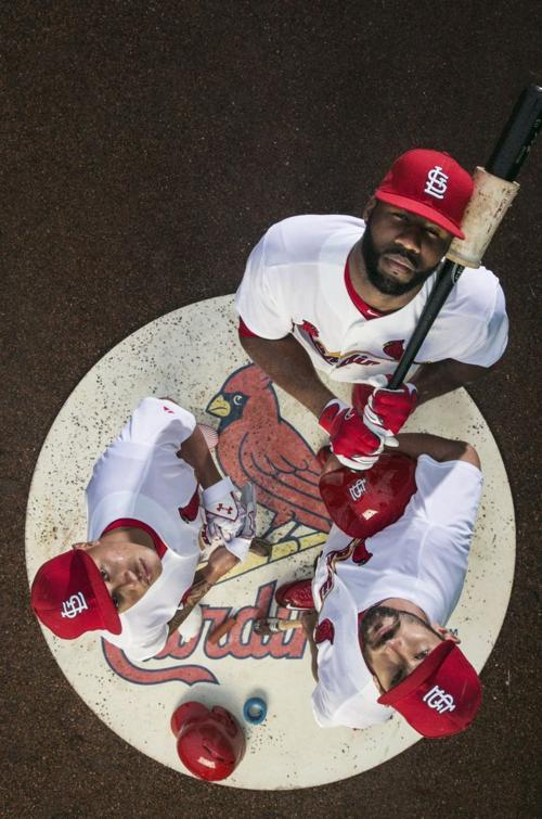 On Deck: Our 2015 Cardinals season preview