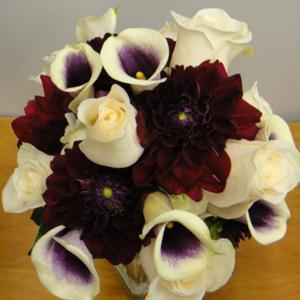 022_Walter Knoll Florist