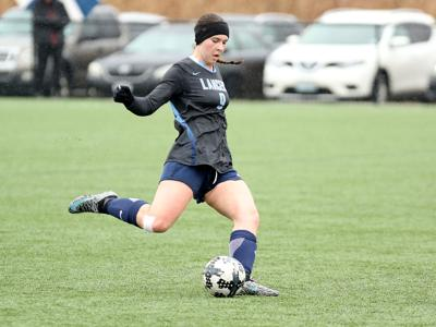 Belleville East vs. Fort Zumwalt West girls soccer