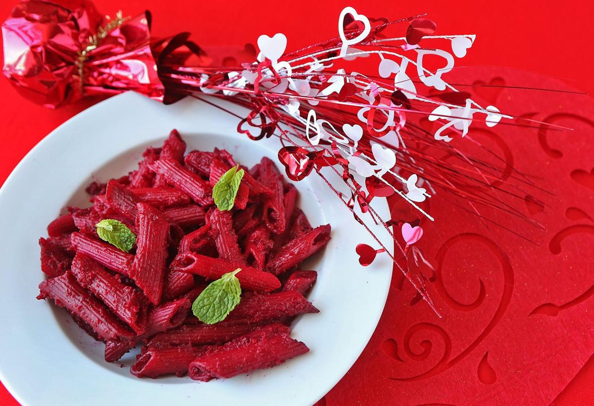 valentine dinner ideas food for your food and cooking stltoday 30558