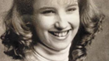 DNA testing sought on missing evidence in 1989 murder of Kelli Hall
