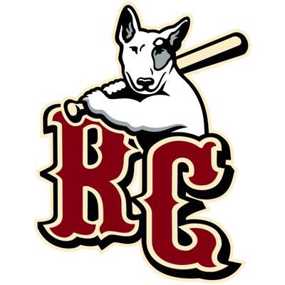 River City Rascals logo