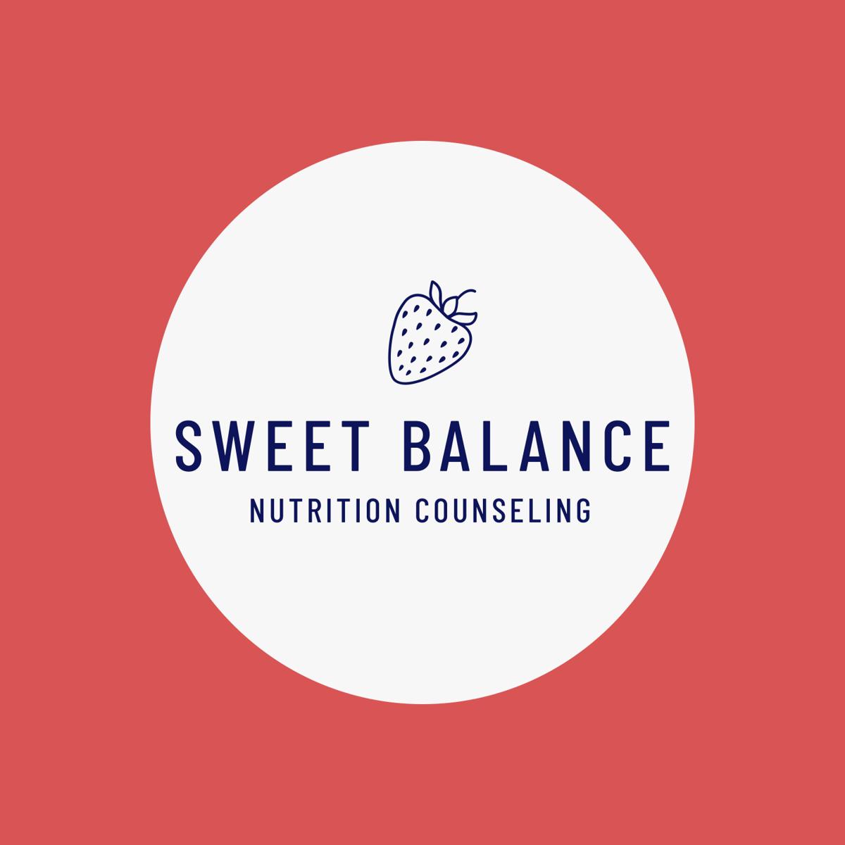 Sweet Balance