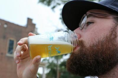 St. Louis Craft Beer Week ends with the Schurcipefones Festival