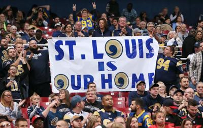 dd55e6553fe Rams agree to start repaying St. Louis PSL holders after team left ...