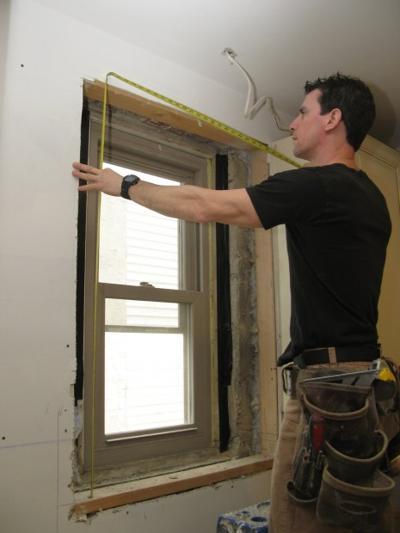 SPE-Fall Homes-Windows