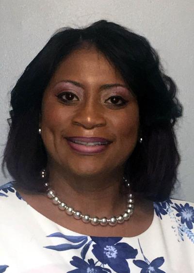Shalonda Webb
