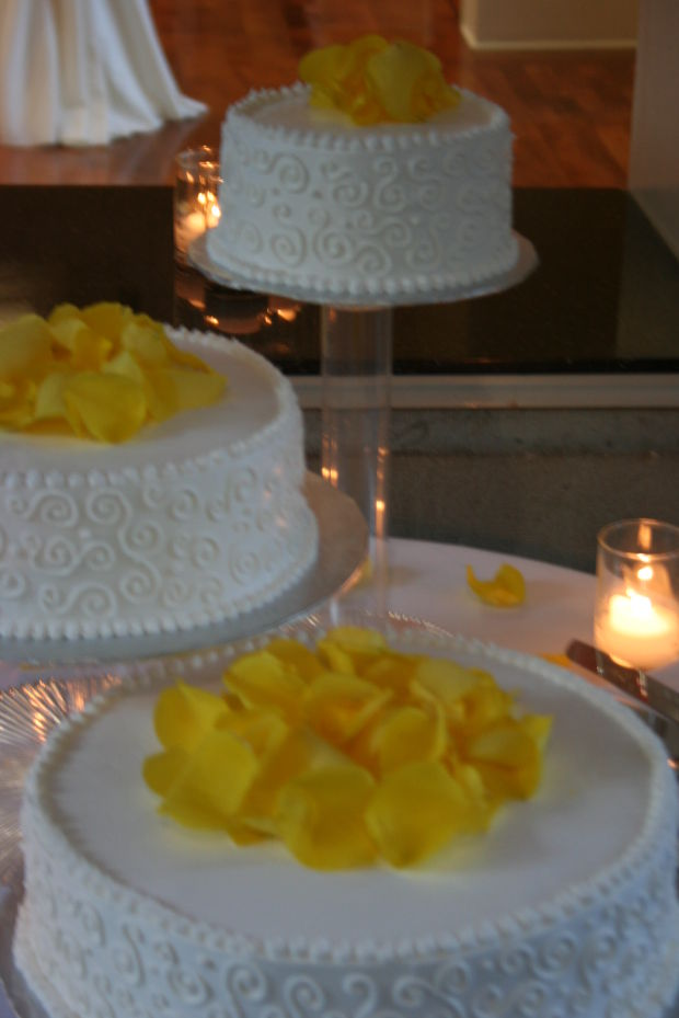 cold stone wedding cake business cold creamery st louis best bridal 12896