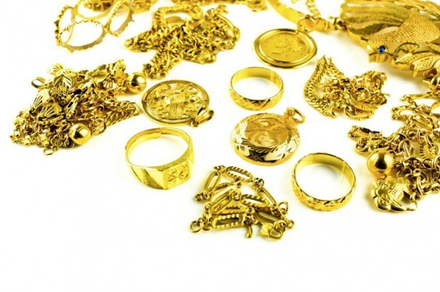 St Peters gold buyer melted down stolen jewelry too fast faces