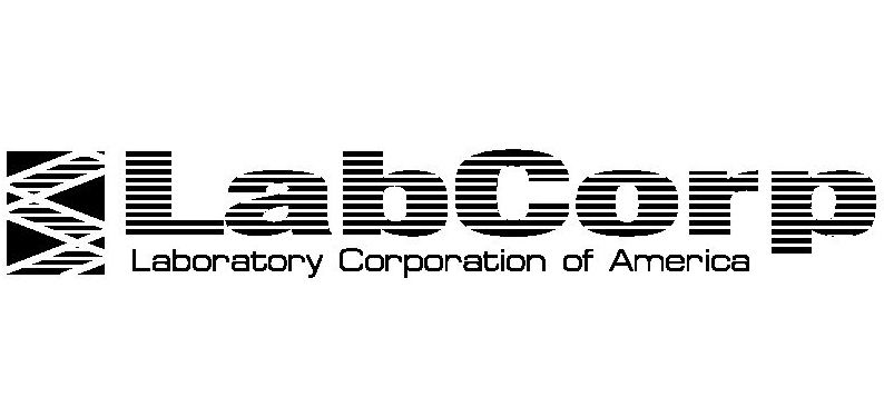 LabCorp to let consumers order own tests | Business