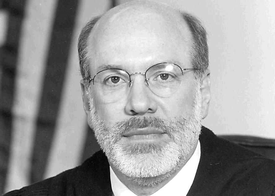 David R. Herndon
