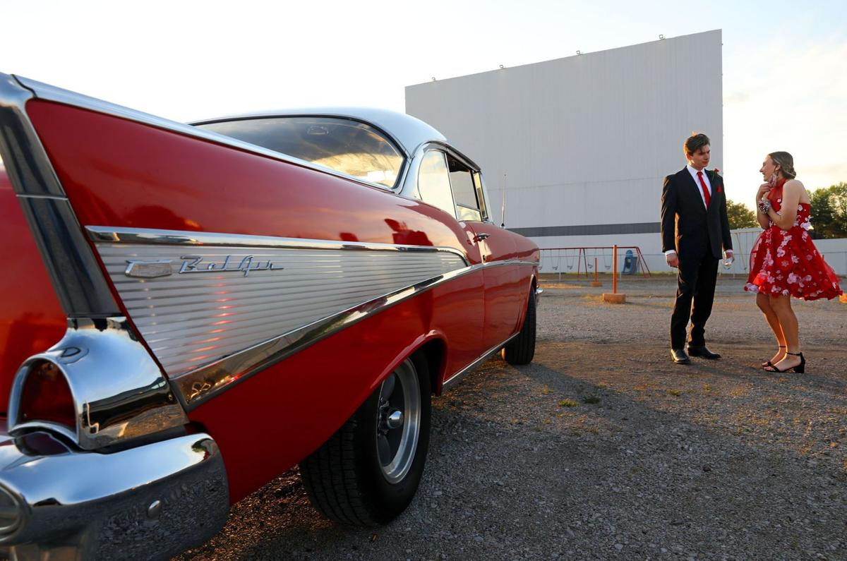 Affton High reformats prom night with the 'Un-Prom'