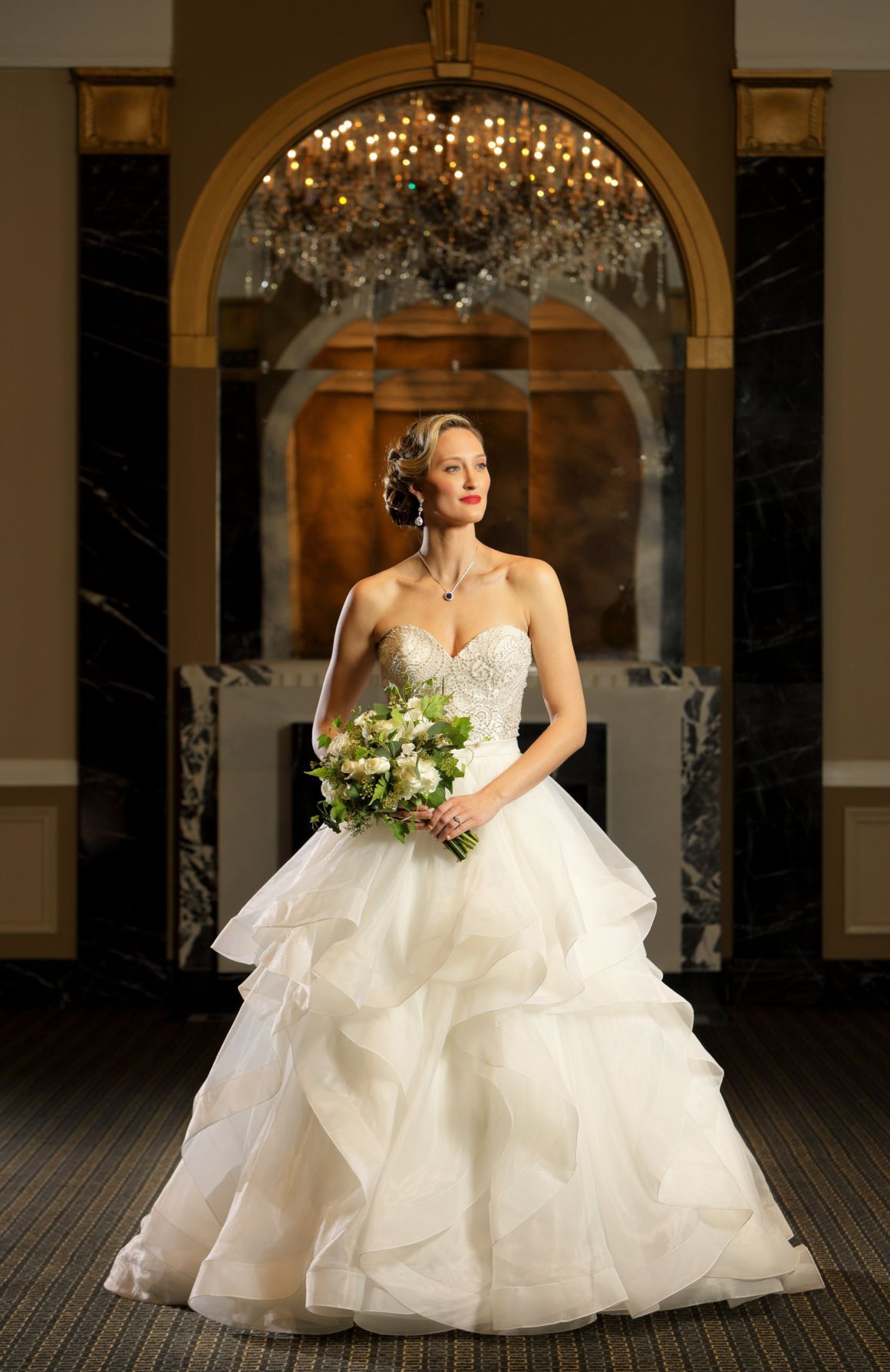 Sheer illusion bridal gowns flirt with modesty embellishments sheer illusion bridal gowns flirt with modesty embellishments debs retail details stltoday ombrellifo Images