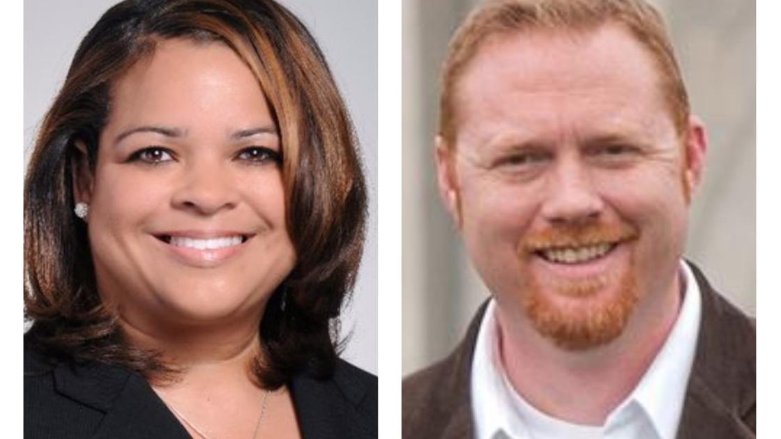 Missouri Senat bestätigt zwei Kollegen, um neue Staatliche jobs
