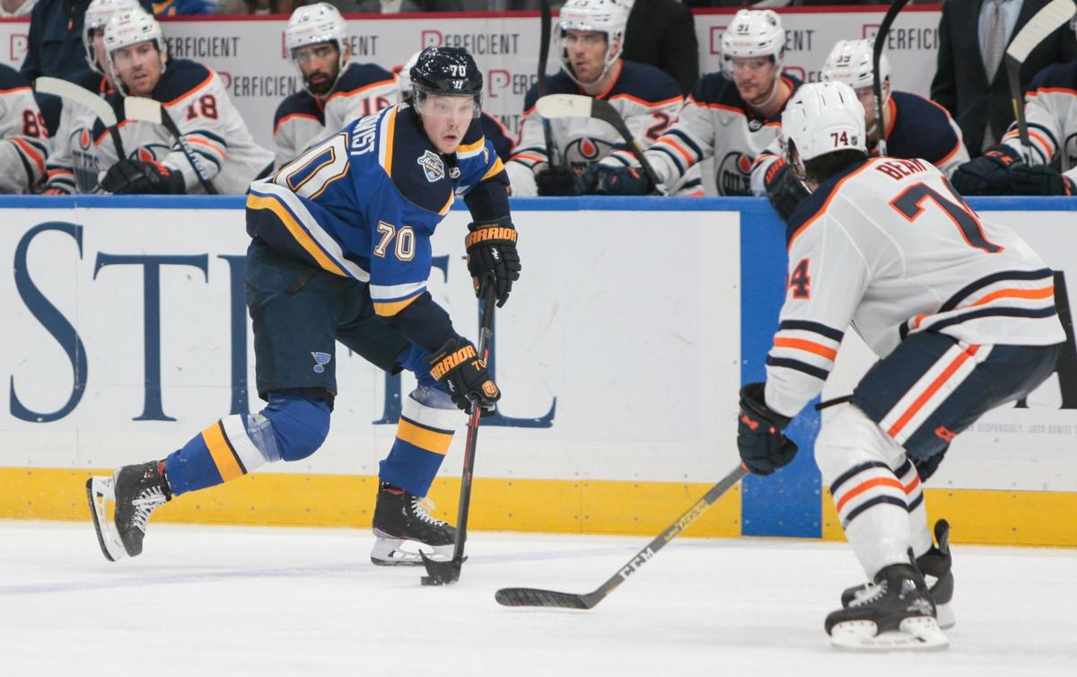 Sundqvist to IR, Steen could play Friday