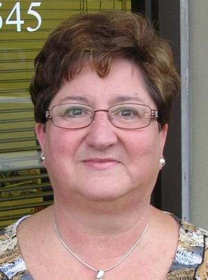 Crestwood-Sunset Hills Chamber director steps down