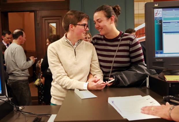 penn state university same sex education
