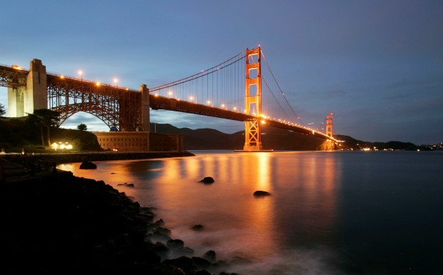 best places to visit in 2013 sri lanka and san francisco travels