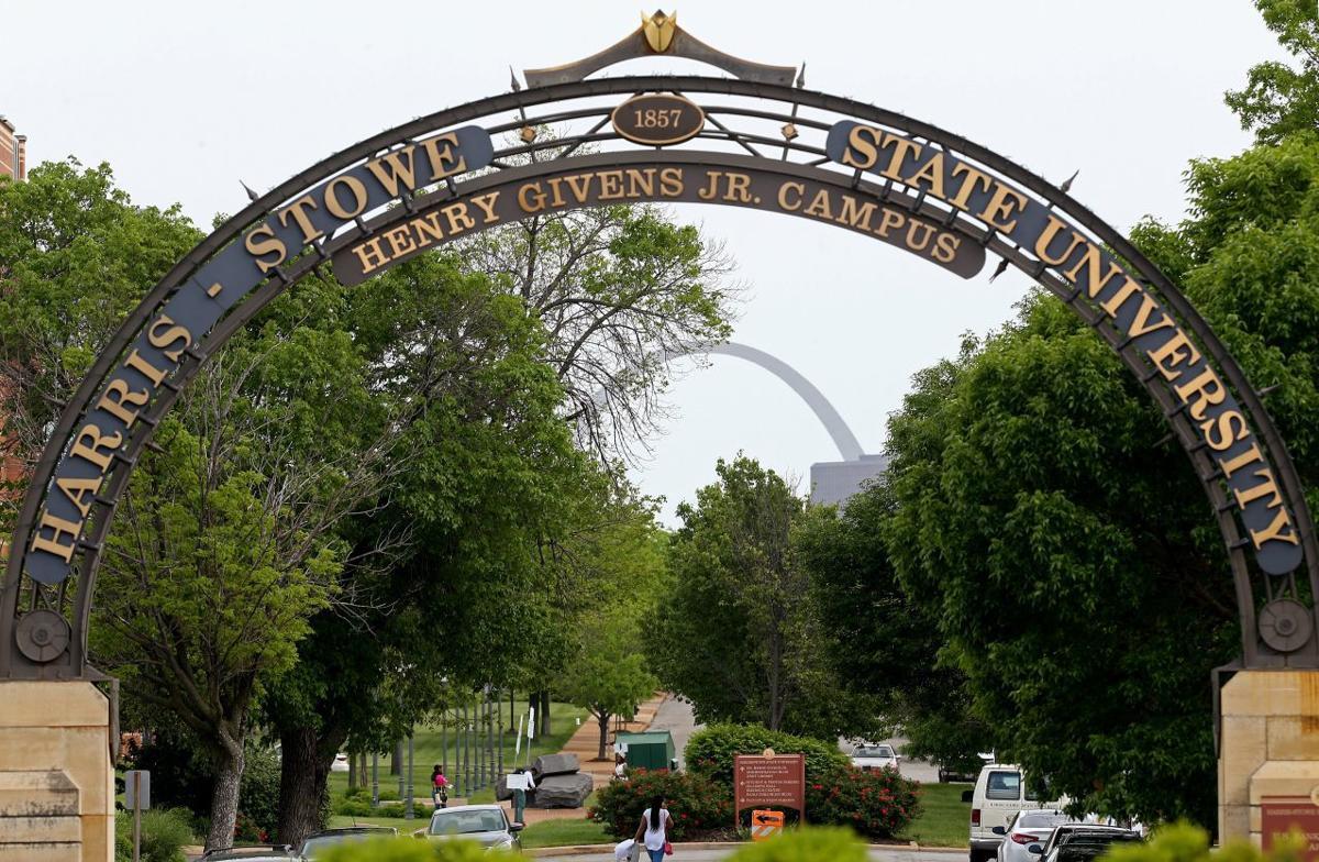 Harris-Stowe