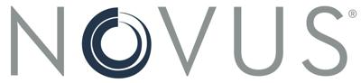 Novus International is headquartered in Saint Charles County and has employees based in more than 30 countries.