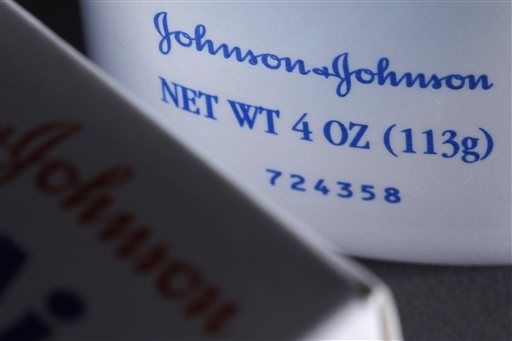 J&J accepts offer from Cardinal Health for Cordis unit Johnson & Johnson logo