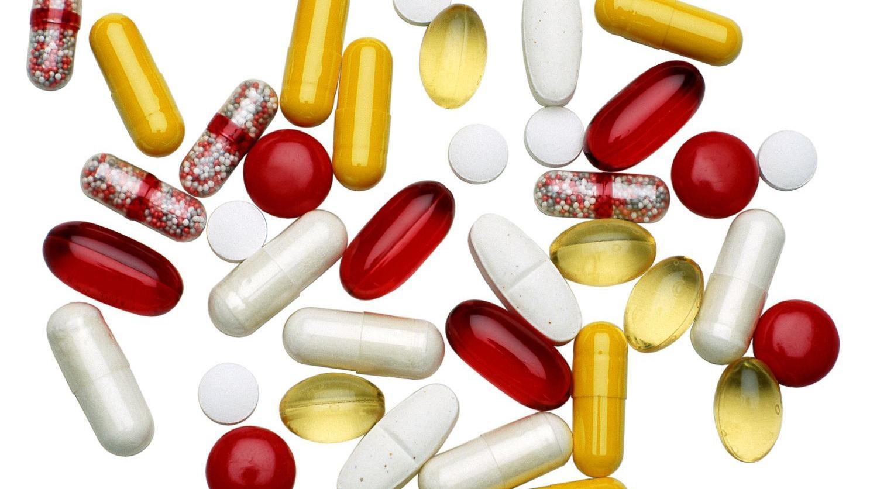 Missouri Senate votes to bring back prescription drug assistance program