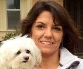 Arzt im südlichen Illinois verurteilt wegen des Mordes an geschiedene Ehefrau