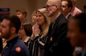 Holleman: Διατήρηση St. Louis area κάτοικοι ενημερώνονται σε περισσότερες από 15 γλώσσες