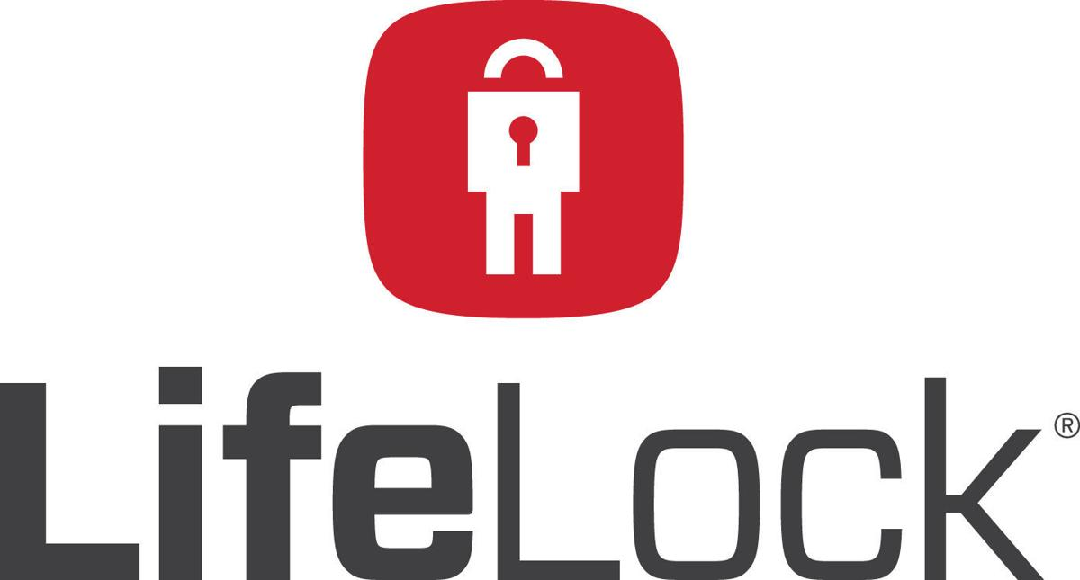 Lifelock To Pay 100 Million In Largest Ftc Order Enforcement Case