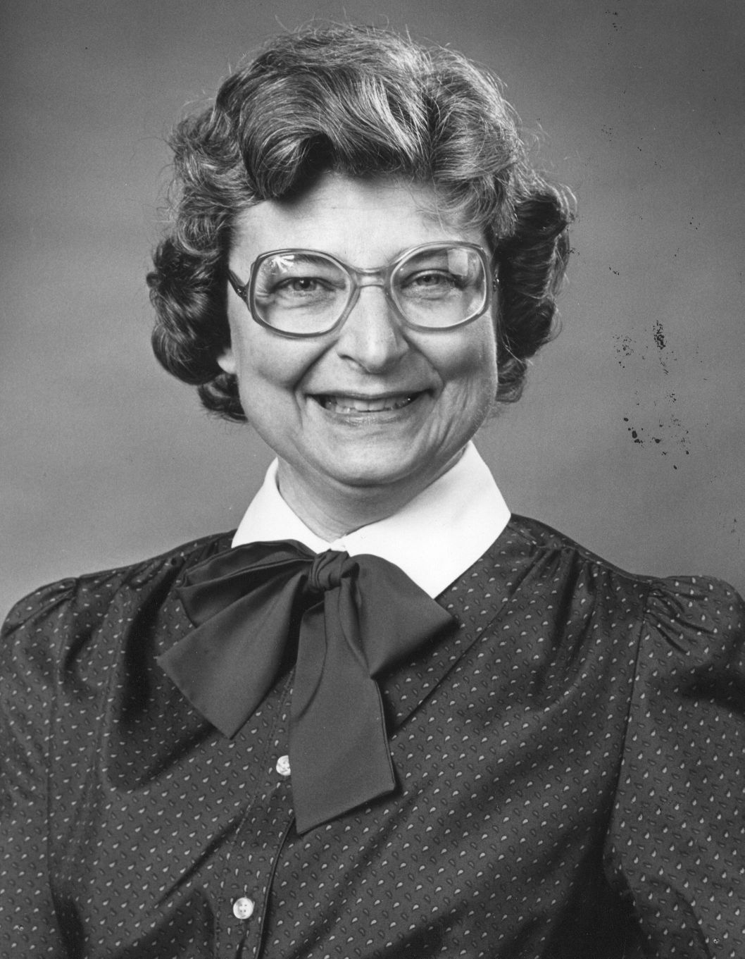 Sue Ann Is My Girlie I M A Strictly Loyalll To This: Sue Ann Wood, Reporter And Editor At Two St. Louis Papers