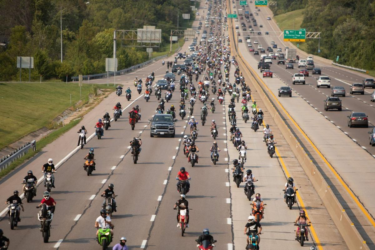 Ride of the Century 2021