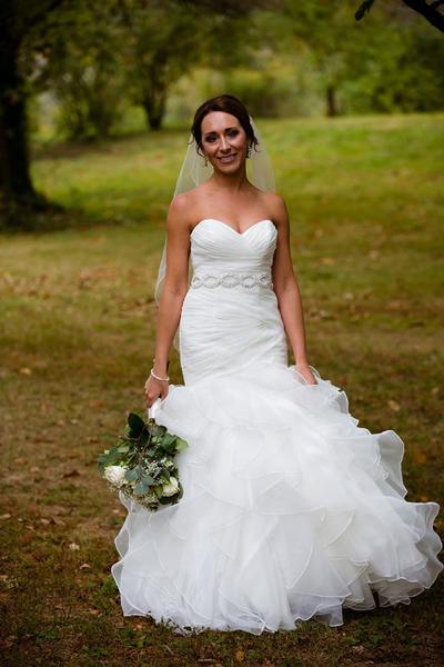 harrison-Fahr-bride