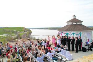 Rose-Haynie Ceremony