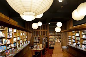 Πωλήσεις βιβλίων πέσει σε εθνικό επίπεδο όπως τα St. Louis-περιοχή καταστήματα αγωνίζονται να επιβιώσουν