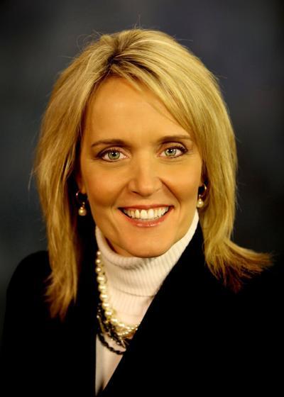 Margie Vandeven